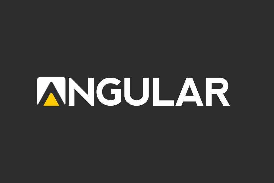 angular_dark